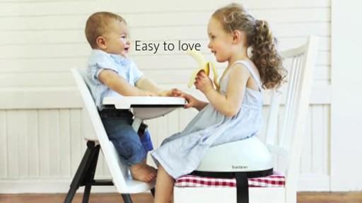 Little Tikes High Chair For Baby Dolls Hot Girls Wallpaper