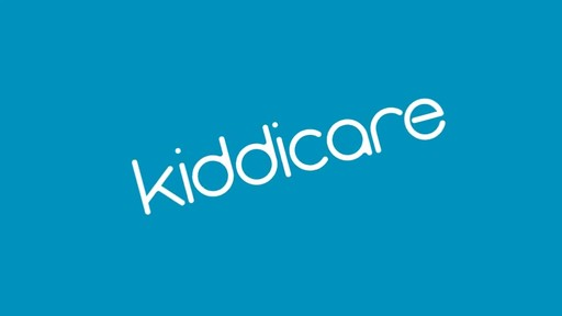 Rotherham Is Opening - Kiddicare - image 1 from the video