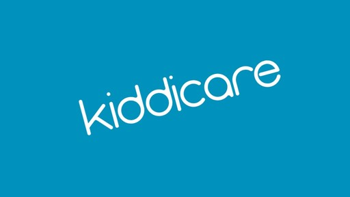 Rotherham Is Opening - Kiddicare - image 10 from the video